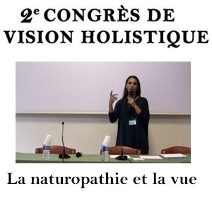 Naturopathis