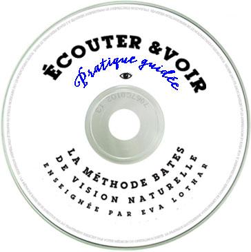 cd-pratigue
