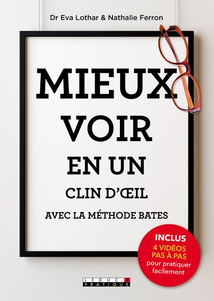 LeDuc_Au_Revoir_Aux_Lunettes_EXE-V6.indd