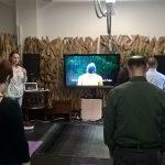 Meetup Yoga des Yeux : Rencontres à Paris