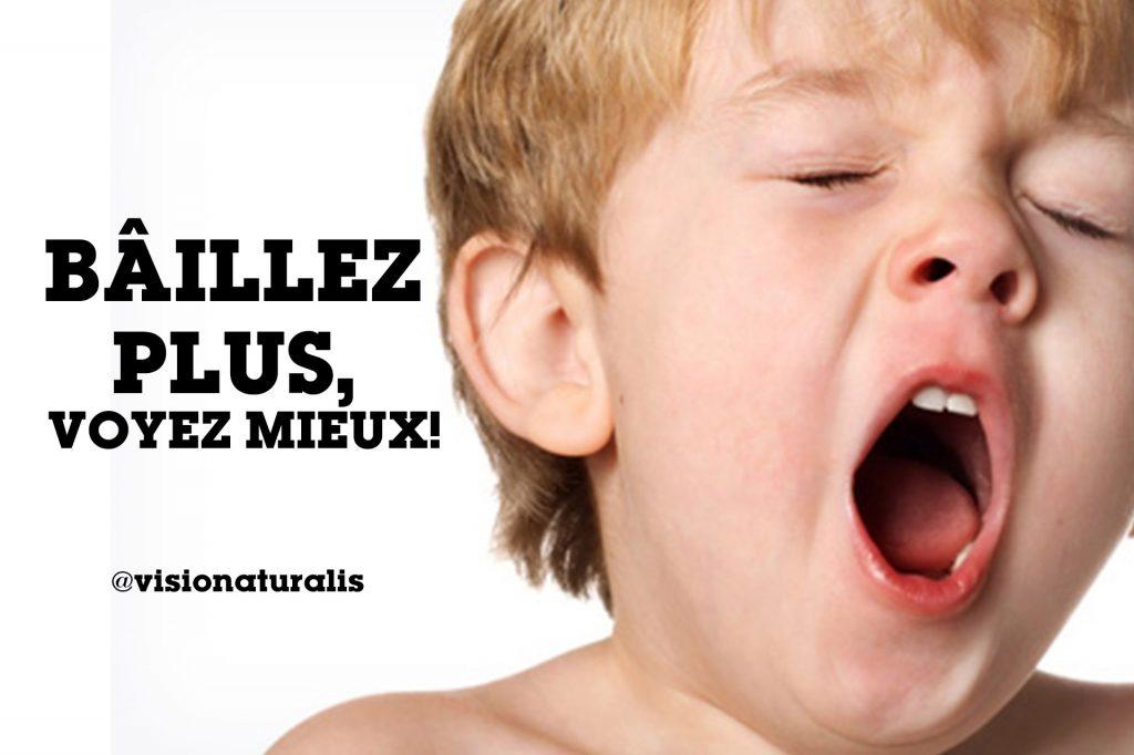 baillez2