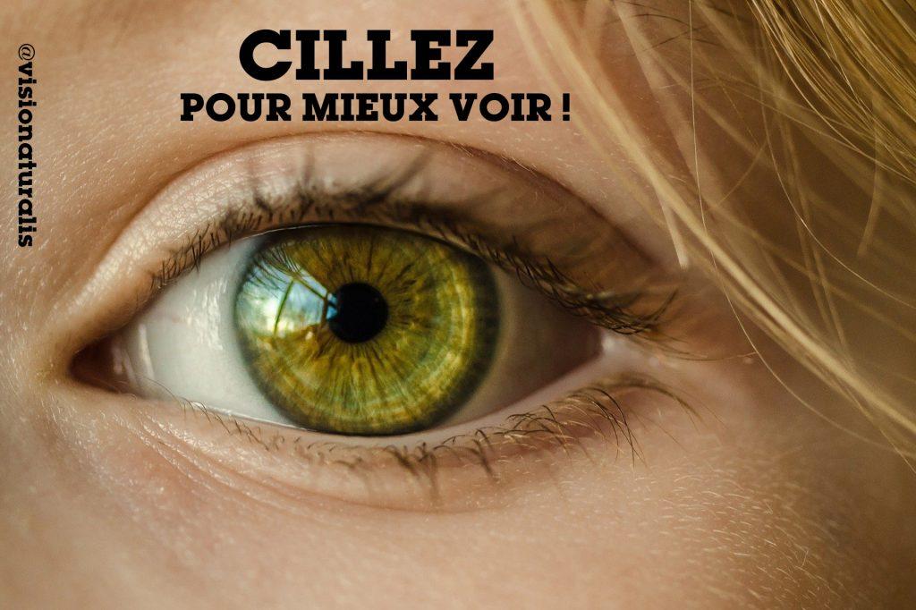 cillez2