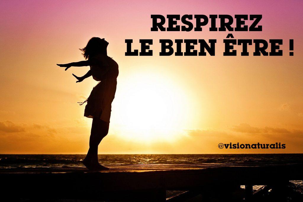 Respirez